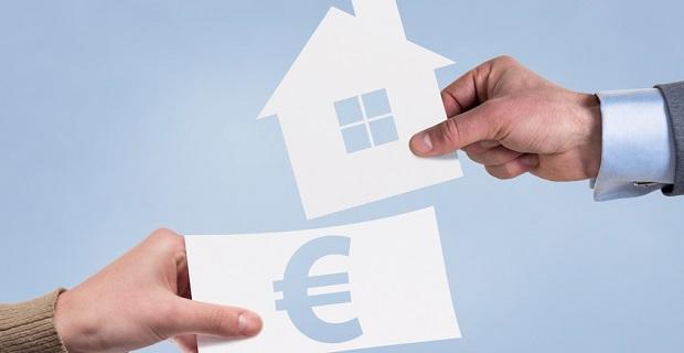 La mont e en puissance de l investissement immobilier des m nages fran ais me - Investissement participatif immobilier ...