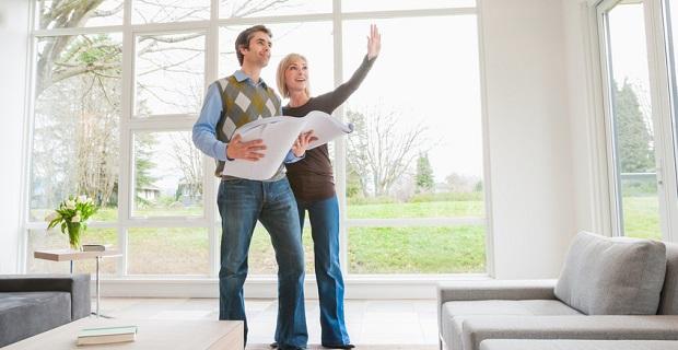 investissement dans une r sidence principale la location prime sur l achat. Black Bedroom Furniture Sets. Home Design Ideas