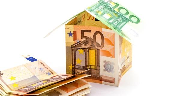 C est le moment d acheter avant une probable remont e des taux meilleurtaux - Achat immobilier islam ...