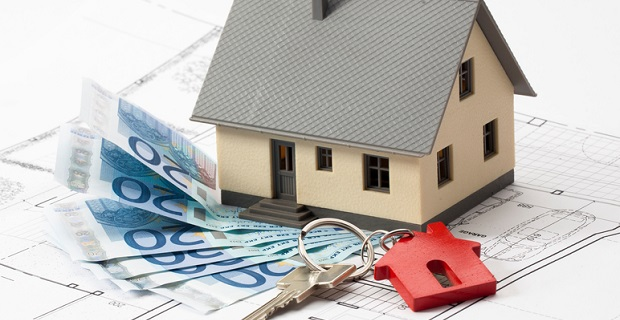 credit immobilier ou credit travaux
