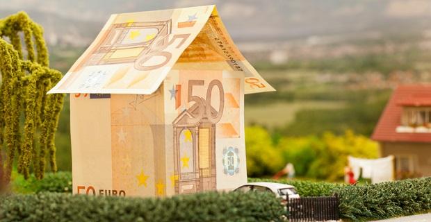 Le pouvoir d achat immobilier des fran ais s am liore en octobre meilleurtaux - Achat immobilier islam ...