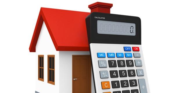 pourquoi est il indispensable de connaitre le mode de calcul des taux d 39 int r t. Black Bedroom Furniture Sets. Home Design Ideas