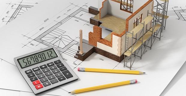 D termination du co t r el de l 39 assurance de pr t for Cout immobilier