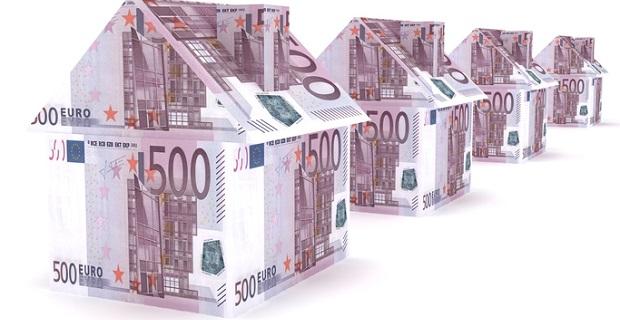 La valeur du pr t hypoth caire est d finie par le prix du bien immobilier mei - Pret immobilier en cdd ...