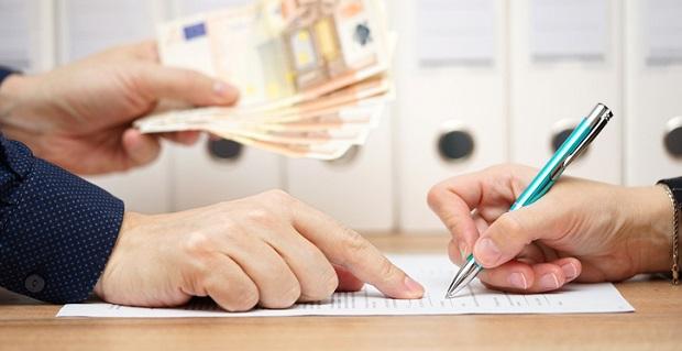 Peut-on emprunter les fonds pour un apport personnel ? - Meilleurtaux.com