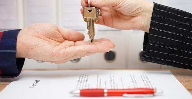 Les tapes essentielles d 39 un achat de logement neuf for Ptz 2017 calcul