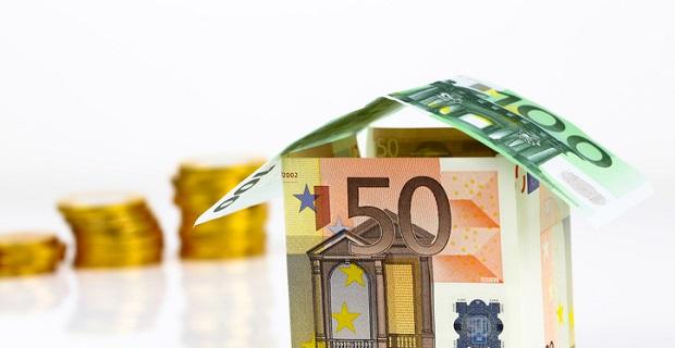 La maison du pret immobilier great maison et tirelire for Pret agrandissement maison