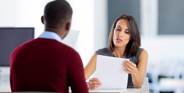 Les questions que se posent aujourd hui les emprunteurs sur l assurance de cr - Questionnaire sante assurance pret immobilier ...
