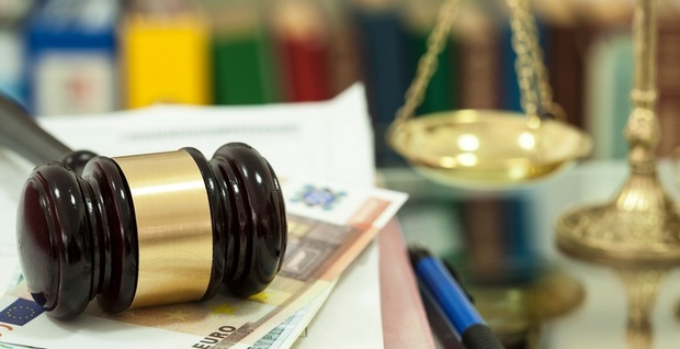 Droits De Mutation Immobilier : les droits de mutation un frein majeur pour l immobilier ~ Ideatenda.info Idées de Décoration