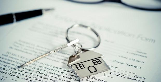 Comment viter tous les risques li s un achat immobilier meilleurtaux - Pacs pour achat immobilier ...