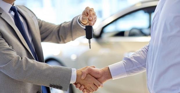 quelle solution de financement choisir lors d'un achat de voiture