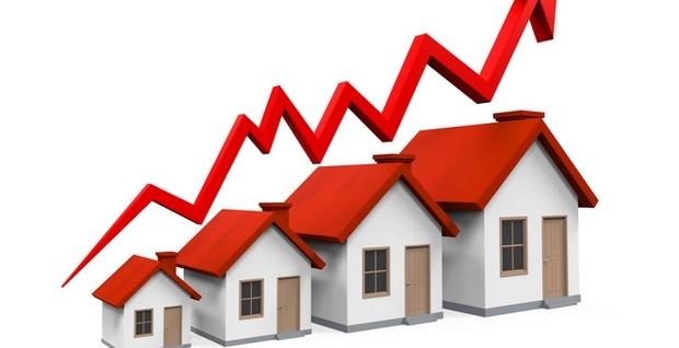 Bilan du march immobilier au premier trimestre 2017 for Construction immobiliere