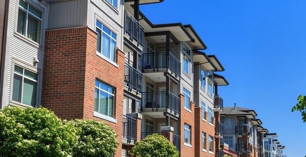 Bien Preparer Votre Premier Achat Immobilier Au Canada