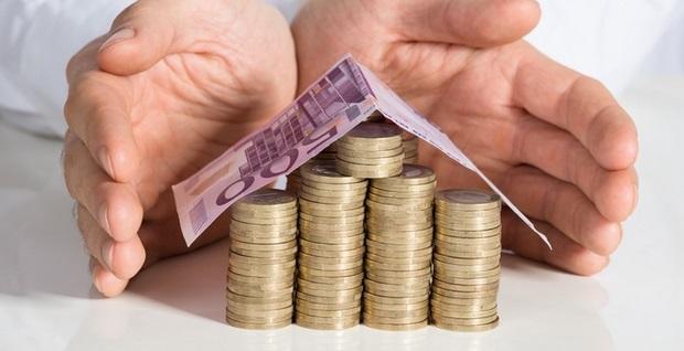 L assurance emprunteur moins ch re aupr s d un assureur traditionnel for Assurance maison pas chere