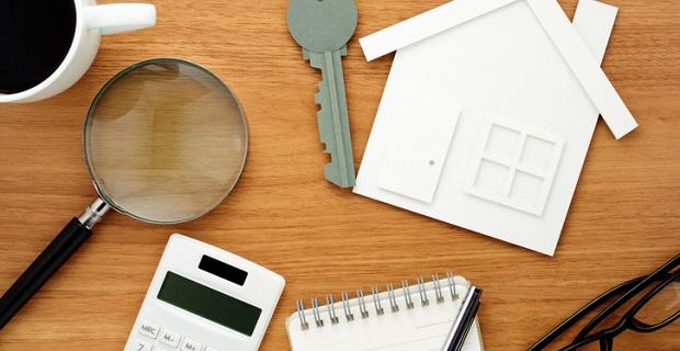 Les bonnes raisons d investir dans la pierre en 2017 meilleurtaux - Documents pour pret immobilier ...