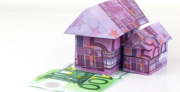 investir immobilier quelle ville