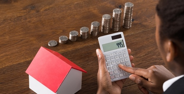 tableau rentabilité investissement locatif