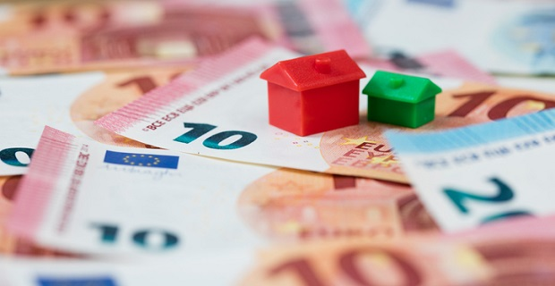 Finances en immobilier