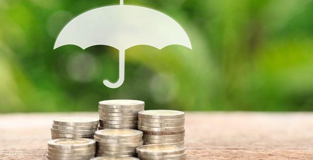Les banques doivent am liorer la gestion de l assurance for Cout assurance garage