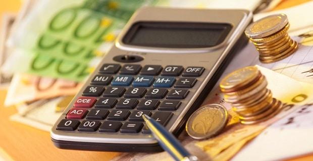 L Importance Du Tableau D Amortissement Pour Un Rachat De Credit