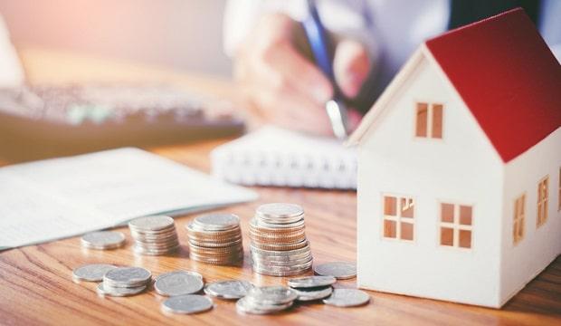 Changer D Assurance Pour Reduire Le Cout Total Du Pret Immobilier