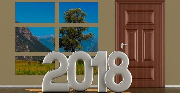 Politique du logement les changements attendus pour 2018 for Ptz 2018 simulation