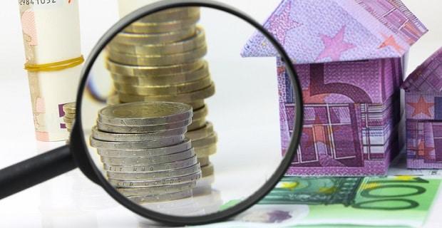 Quelques pistes pour acheter moins cher dans le neuf for Achat immobilier neuf pas cher