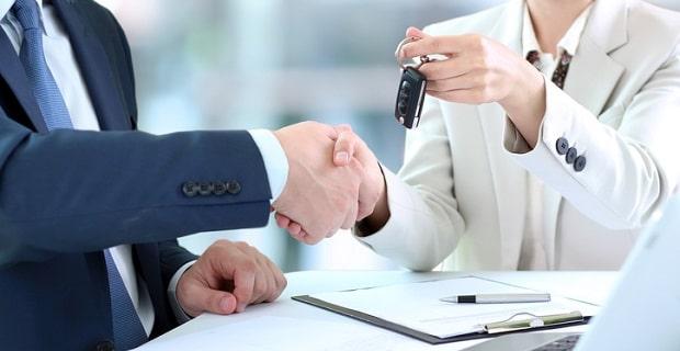 renégocier contrat location longue durée