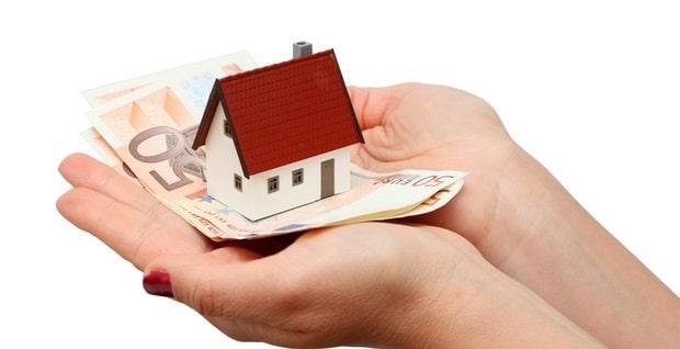 credit immobilier avec un cdi