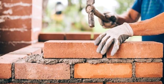 Les aides financi res pour la construction d une maison for Aide pour acheter une maison