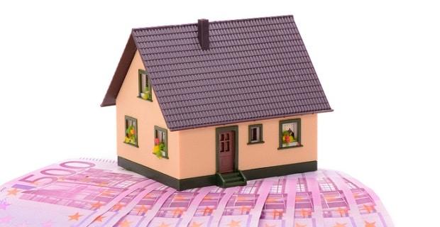 combien apport personnel achat immobilier
