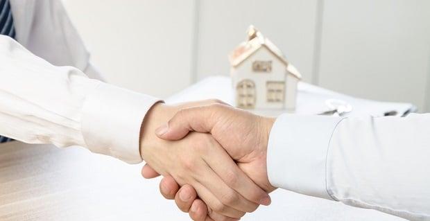 Le meilleur moment pour souscrire un pr t immobilier for Pret immobilier pour autoconstruction