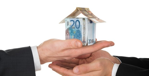 Comment Fonctionne La Clause De Transferabilite D Un Emprunt