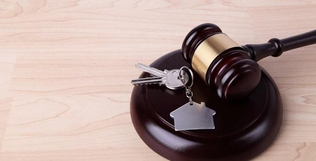 la nouvelle loi habitat mobilit logement risque de faire des vagues. Black Bedroom Furniture Sets. Home Design Ideas