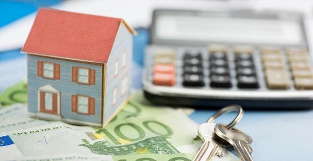 D crocher un cr dit immobilier pour les profils for Pret immobilier pour autoconstruction