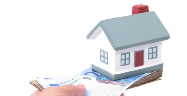 comment garantir le remboursement de votre cr dit immobilier. Black Bedroom Furniture Sets. Home Design Ideas