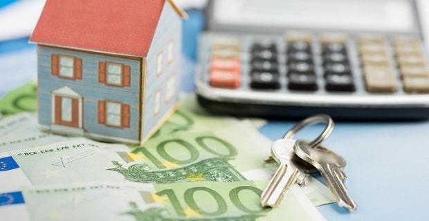 Le Remboursement Anticipe D Un Credit Immobilier Meilleurtaux Com