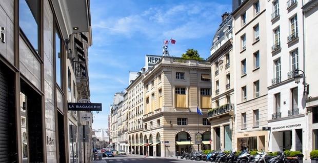 Le Pret Achat Revente Et Credit Relais Pour Financer Un Achat