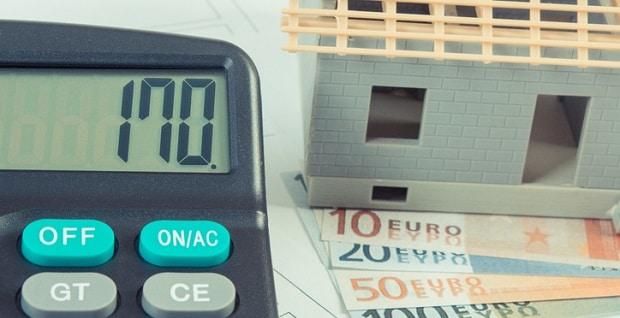 Comment optimiser le co t de la construction de votre for Comment planifier la construction de votre propre maison