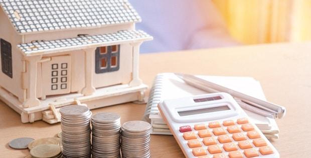 Combien vous co te r ellement votre cr dit hypoth caire for Ptz 2017 calcul