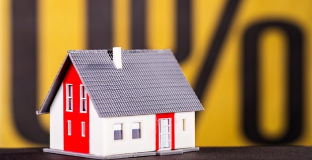 L achat immobilier avec ptz est possible jusqu en 2021 for Ptz 2018 simulation