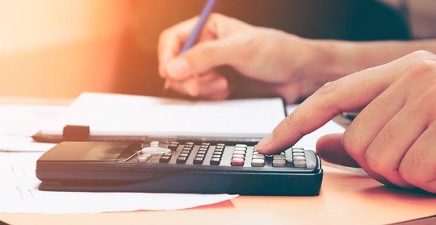 Les modalit s de calcul de l aide personnalis e au for Ptz 2017 calcul