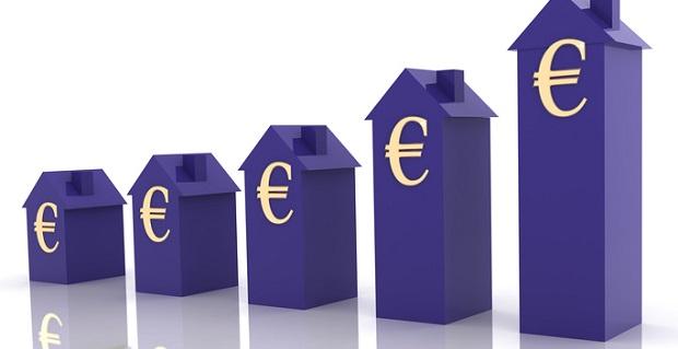 La hausse des prix immobiliers continue en 2018 for Ptz 2018 simulation
