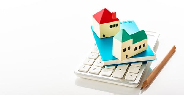 Outils d'investissement immobilier