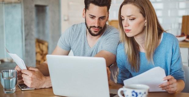 Emprunt immobilier france simulation dating