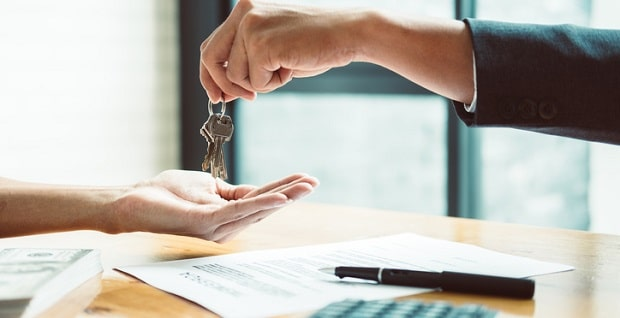 Les frais cach s lors de l achat d un logement - Frais de garantie credit logement ...