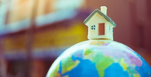 investissement immobilier étranger