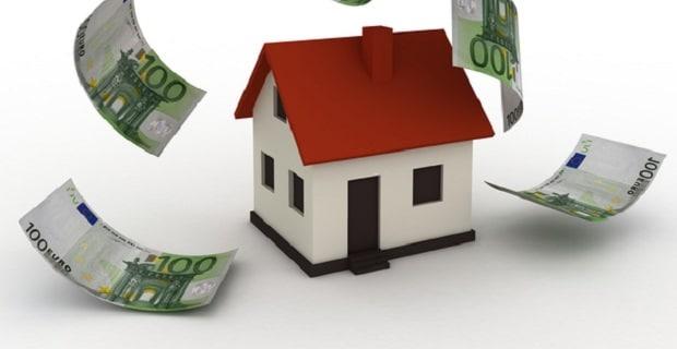 Des taux de cr dit immobilier toujours attractifs for Ptz 2018 simulation