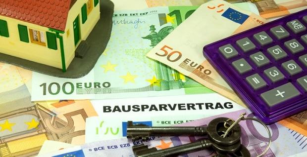 Attention aux frais cach s lors de l achat d un logement - Frais de garantie credit logement ...
