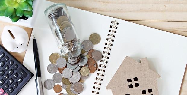 investissement immobilier quelle rentabilité